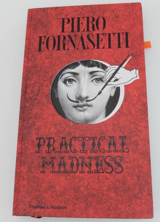 Mid-Century Fornasetti