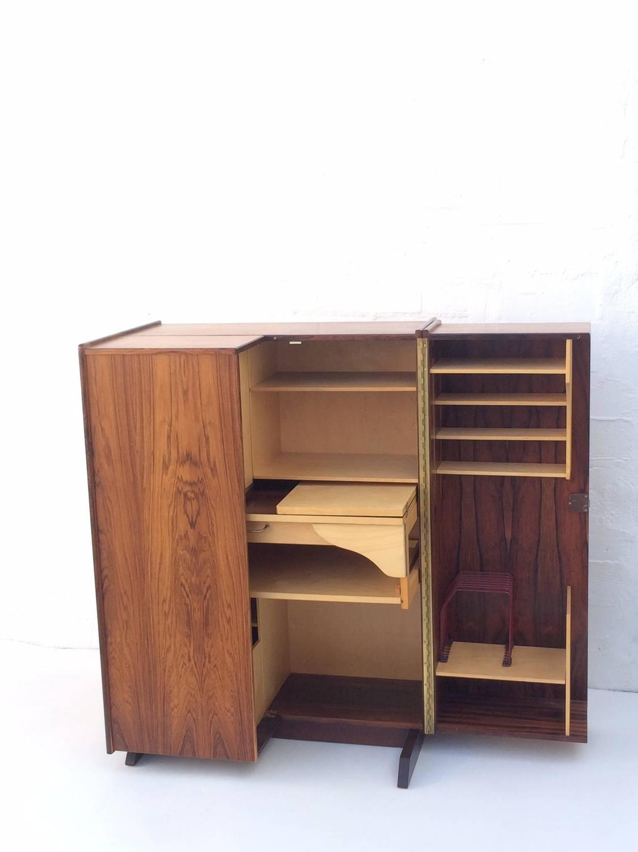 Fold Up Desks
