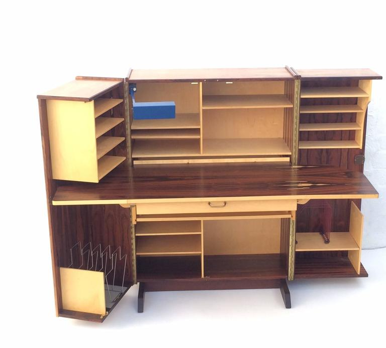 Fold Up Desks Hostgarcia