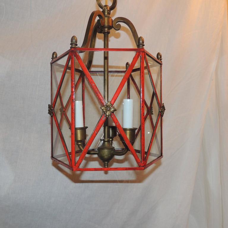 28 red lantern light fixture red lantern light fixture ligh