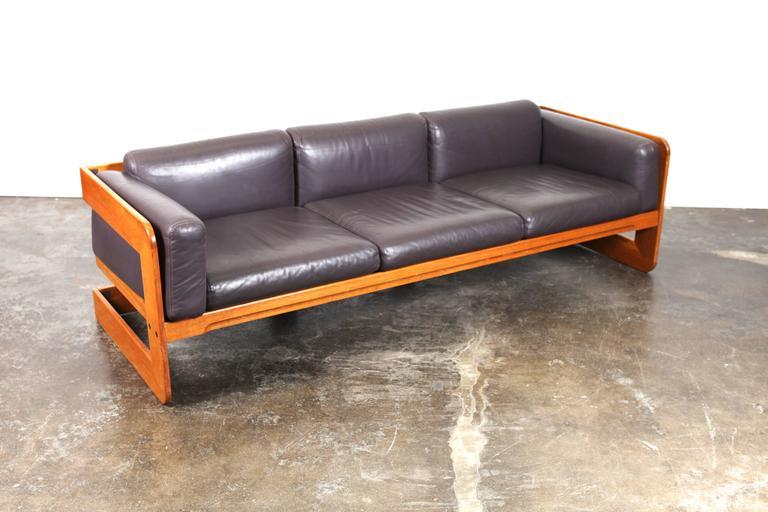 mid century furniture for sale australia black leather sofa toronto