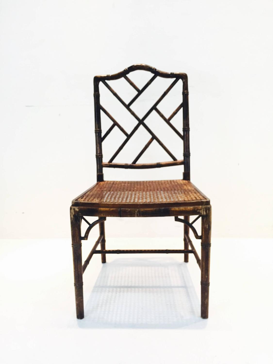 Set Of Six Faux Bamboo Dining Chairs For Sale At 1stdibs. World Of Carpet Santa Rosa. High Hat Lighting. Benjamin Moore Camouflage. Bastian Homes. Closet Idea. Pottery Barn Furniture Reviews. White Fantasy Quartzite. Round Coffee Table With Wheels
