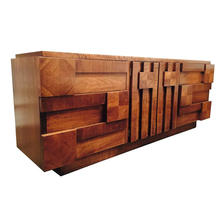 sideboard mid century modern with Id F 7476383 on What Is A Credenza together with Id F 7476383 as well Pd011a616 further Interior Design Styles 8 Popular Types Explained also Mid Century Scandinavian Style.