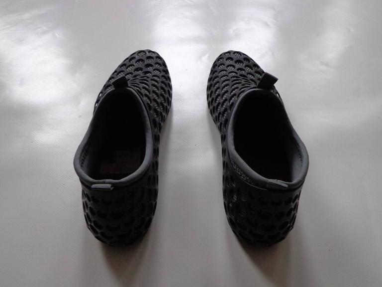 49394244cc2b Nike Zvezdochka Sneakers from Marc Newson for Nike at 1stdibs