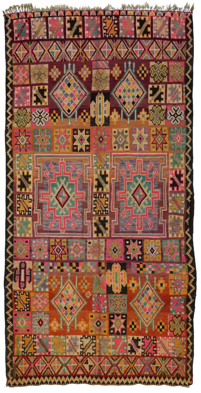 moroccan traditional a with vintage post rug blogs nazmiyal look at offer rugs contemporary