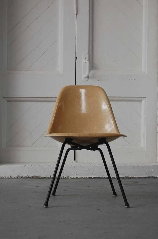 early eames msx chair for sale at 1stdibs