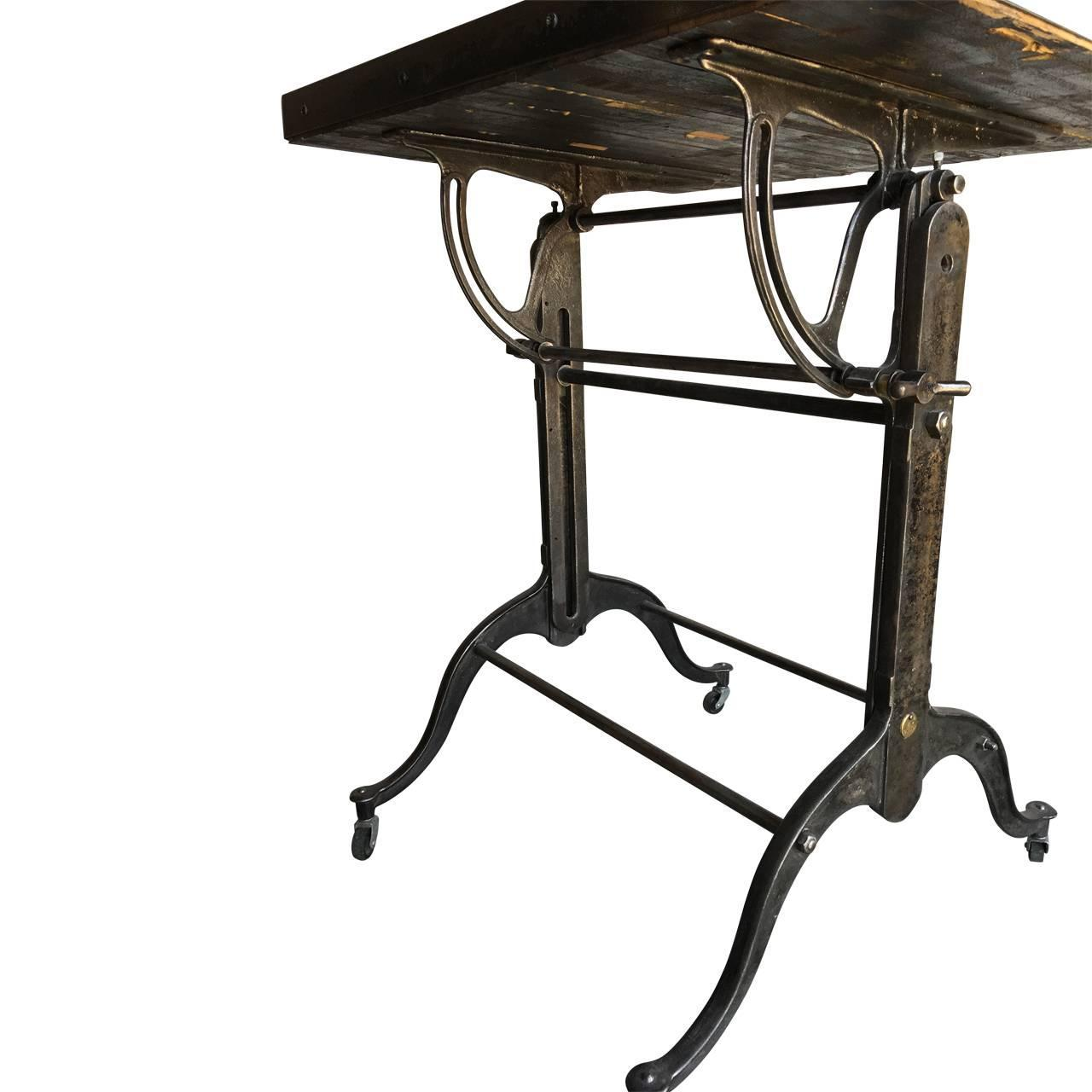 Small Drawing Desk 25 Best Ideas About Drafting Tables