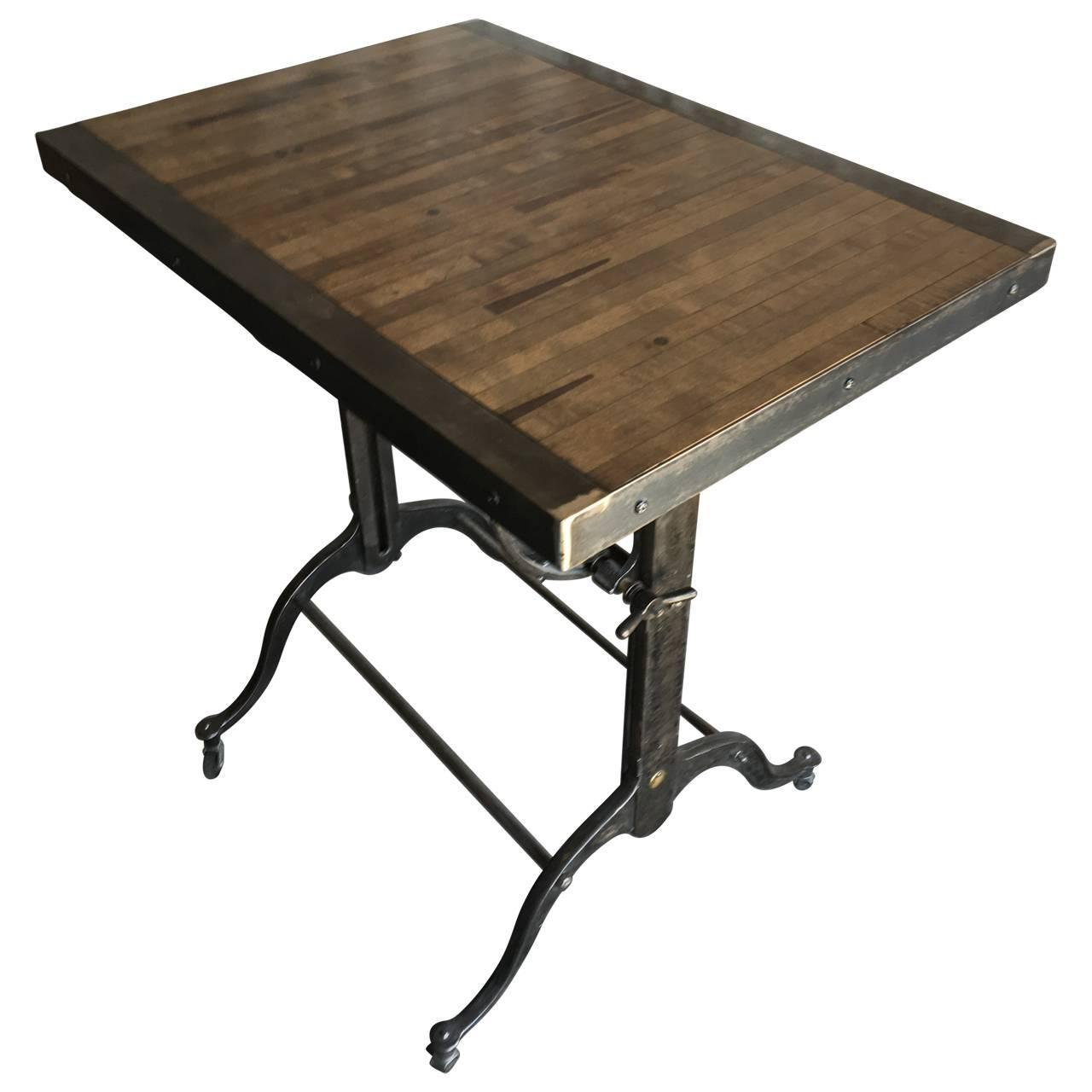 Small Drafting Desk 28 Images World