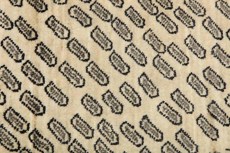 2016 Orley Shabahang Signature Carpet Wool And Silk Pile