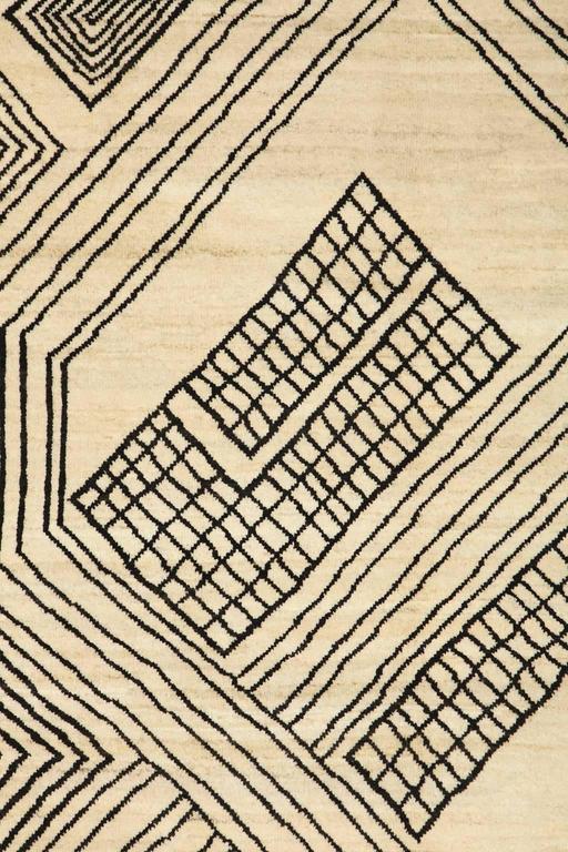 Orley Shabahang Signature Carpet
