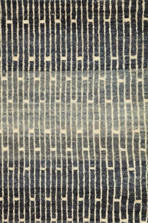Orley Shabahang Signature Quot Roman Key Quot Persian Carpet For