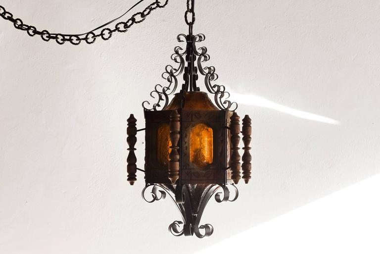 100 wrought iron chandeliers mexican wrought iron chandelie