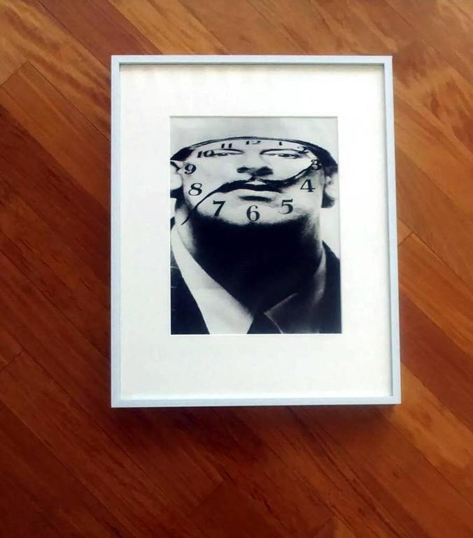 Artist: Philippe Halsman (1906-1979)
