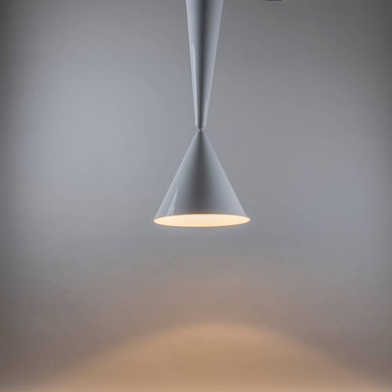 ic lumens lights flos s at lighting pendant by com