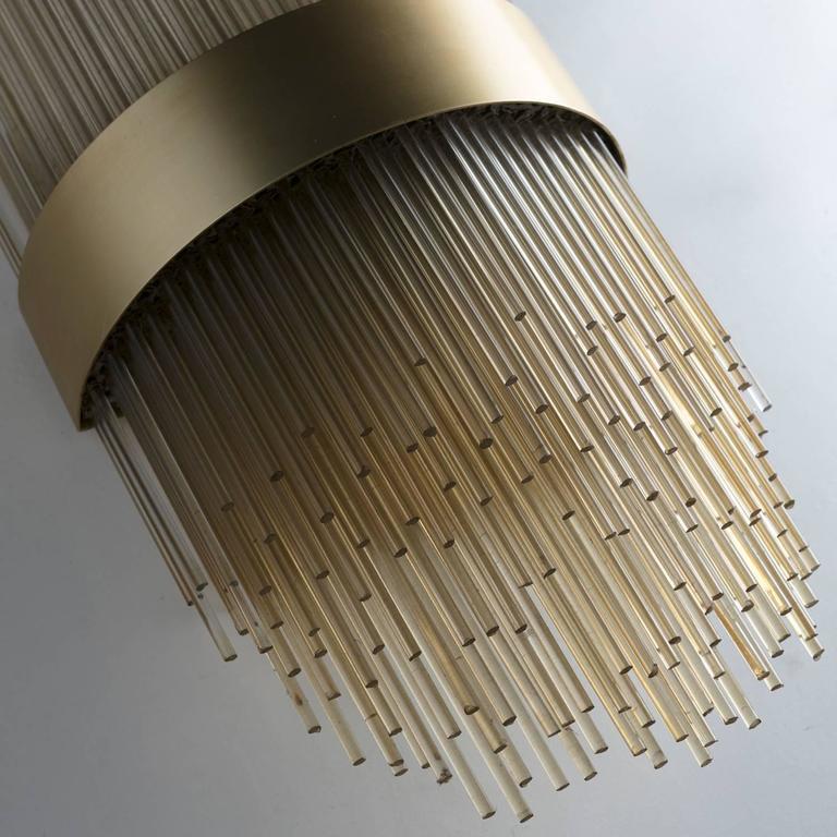 Pair of Italian 1960s Wall Lamps 6