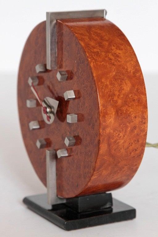 Machine Age Gilbert Rohde Herman Miller Century Of