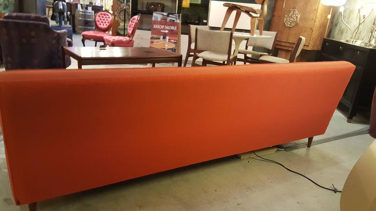 1960's Sofa Style of Paul McCobb 5