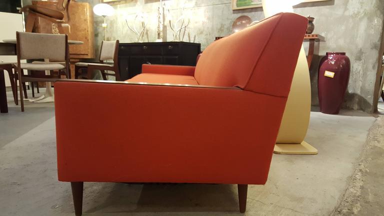 1960's Sofa Style of Paul McCobb 7