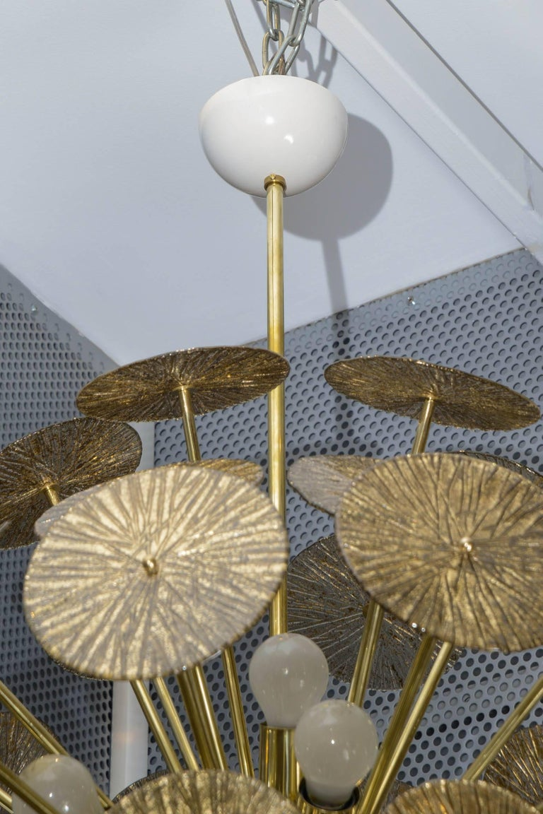 Brass Fantastic