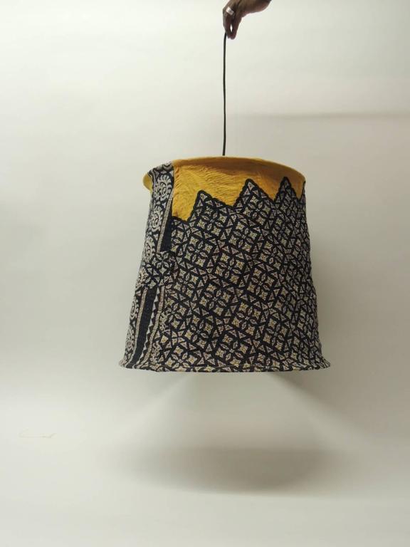 Antique Textiles Galleries Vintage Kantha Cloth Hanging
