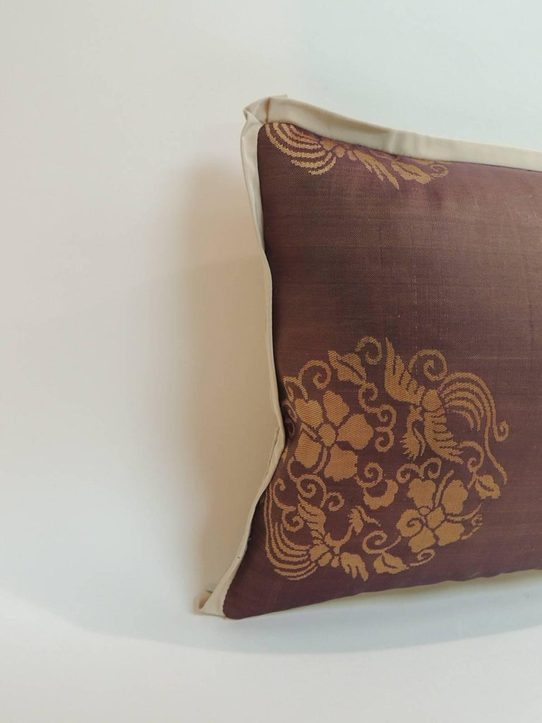 throw cover decorative full modern of lumbar pillow nestables style pillows by purple size and cushions design with lilac