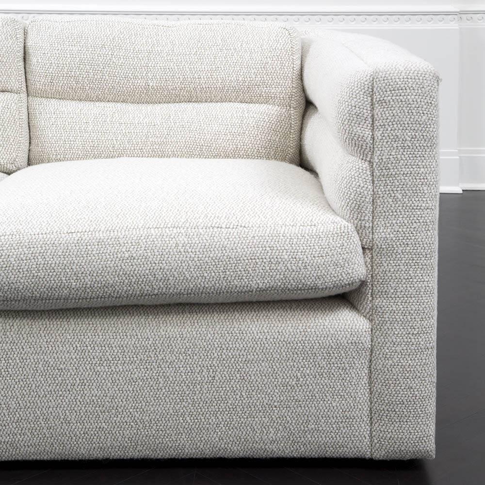 Melrose Sofa By Kelly Wearstler For Sale At 1stdibs