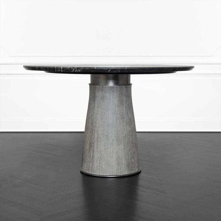 American Camden Table by Kelly Wearstler For Sale