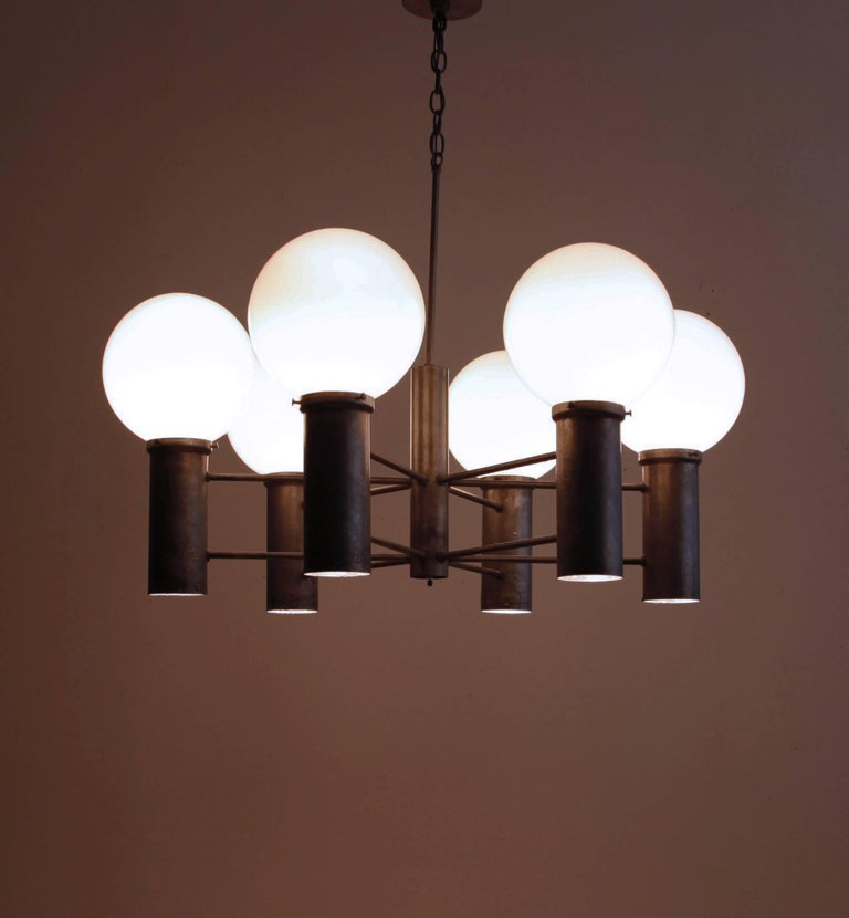 Bathroom Lights Point Up Or Down chandelier lights up or down - thesecretconsul