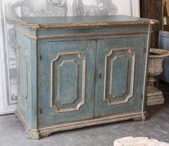 18th Century Italian Credenza from Venice, Italy