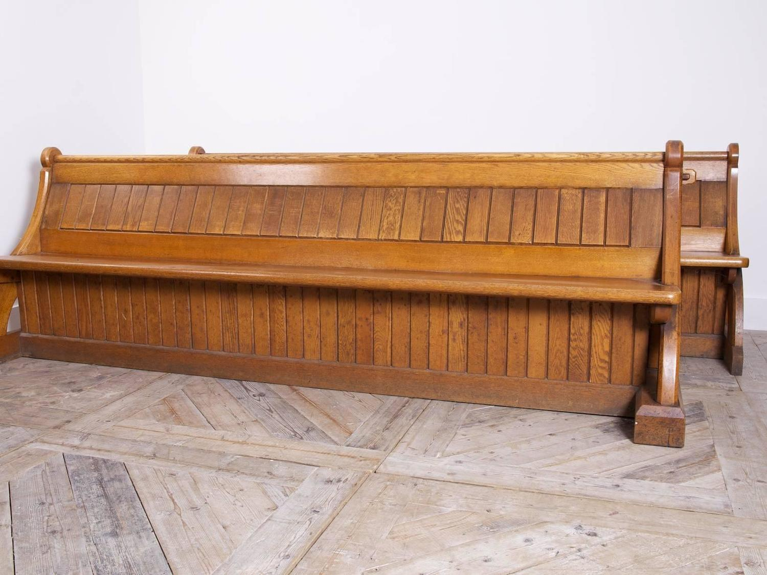 church benches for sale 28 images old church benches for sale thousands of the most church. Black Bedroom Furniture Sets. Home Design Ideas