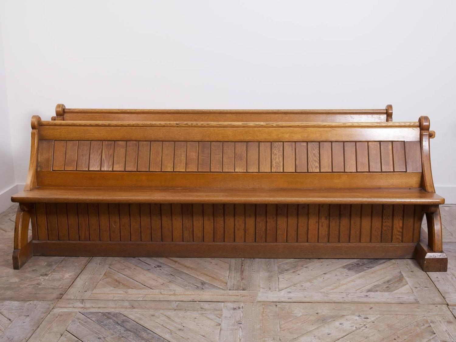 Church Benches For Sale 28 Images Furniture Right