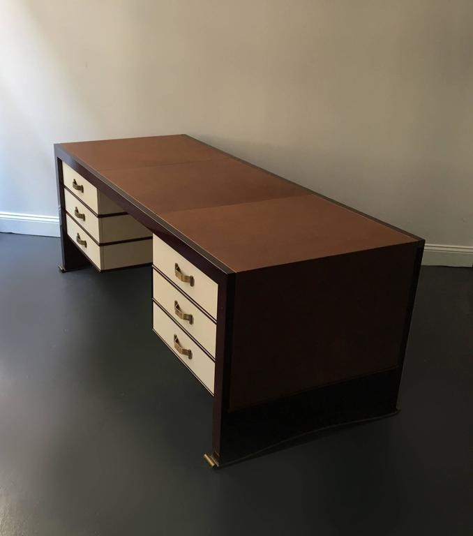 Unique Desk Gallery Edition For Sale At 1stdibs