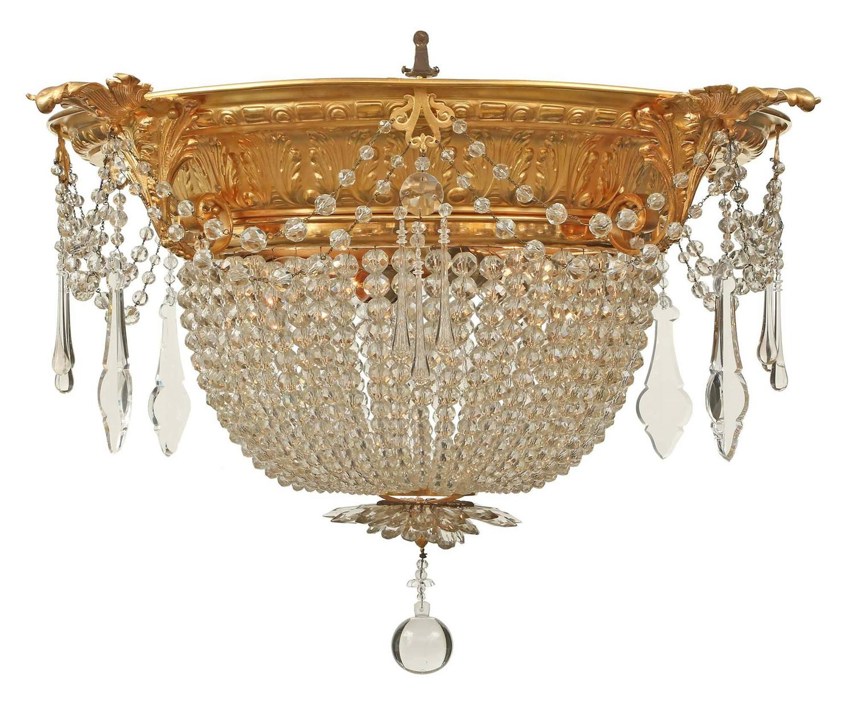 French 19th Century Louis Xvi Style Belle 201 Poque Period