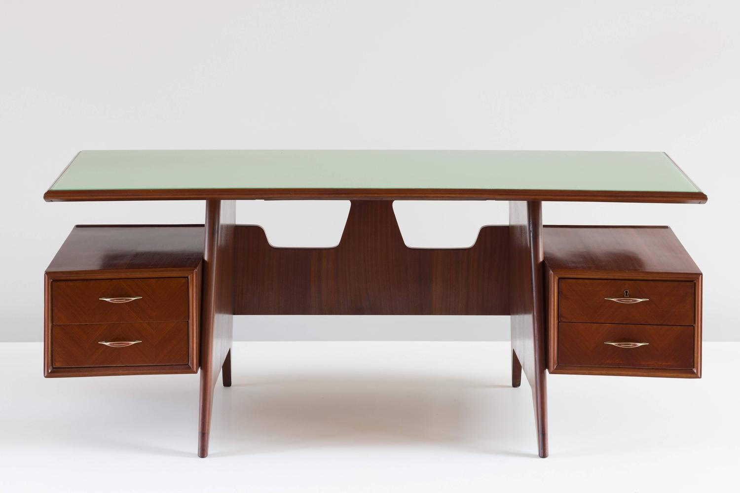 executive writing desk ★trig executive writing desk by trendway™ check price for trig executive writing desk by trendway get it to day on-line looking has currently gone an extended.
