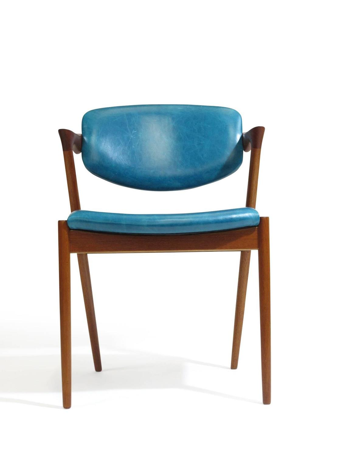 turquoise leather dining chairs ideas using turquoise