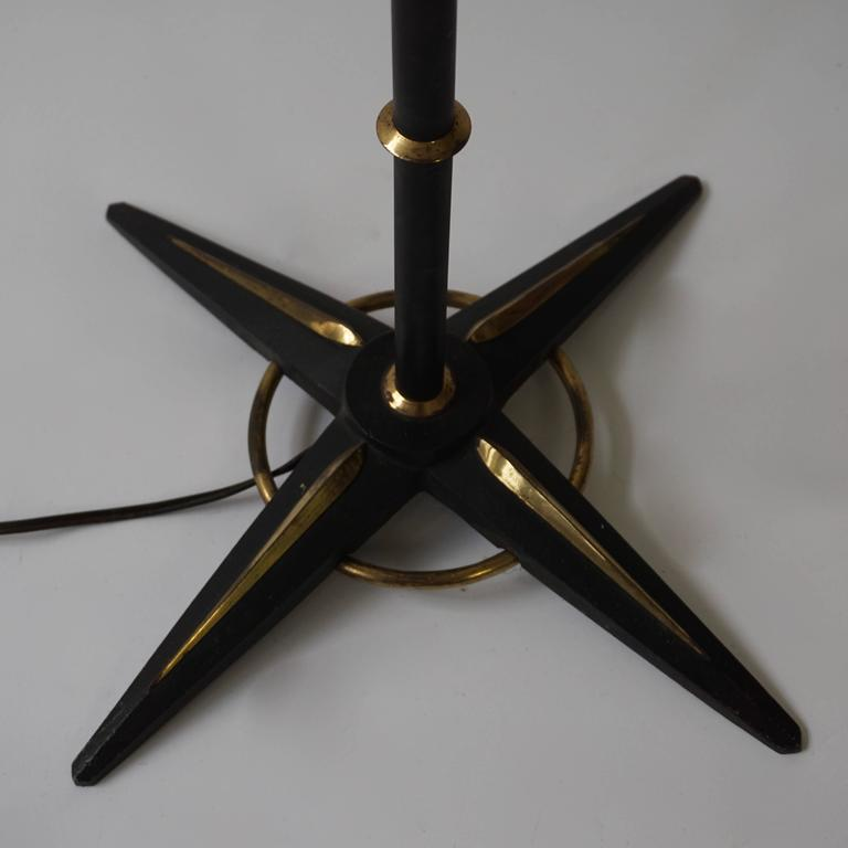 Floor Lamp For Sale 2