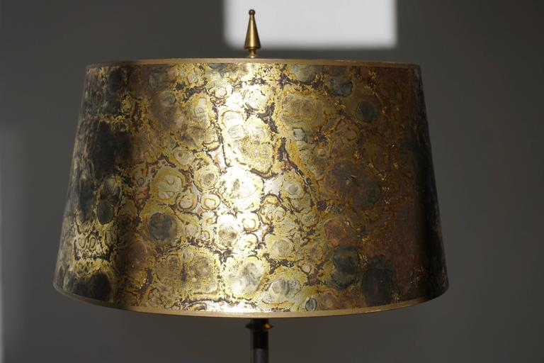 Floor Lamp In Good Condition For Sale In Antwerp, BE