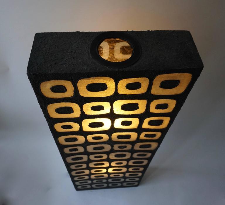 Floorlamp In Good Condition For Sale In Antwerp, BE