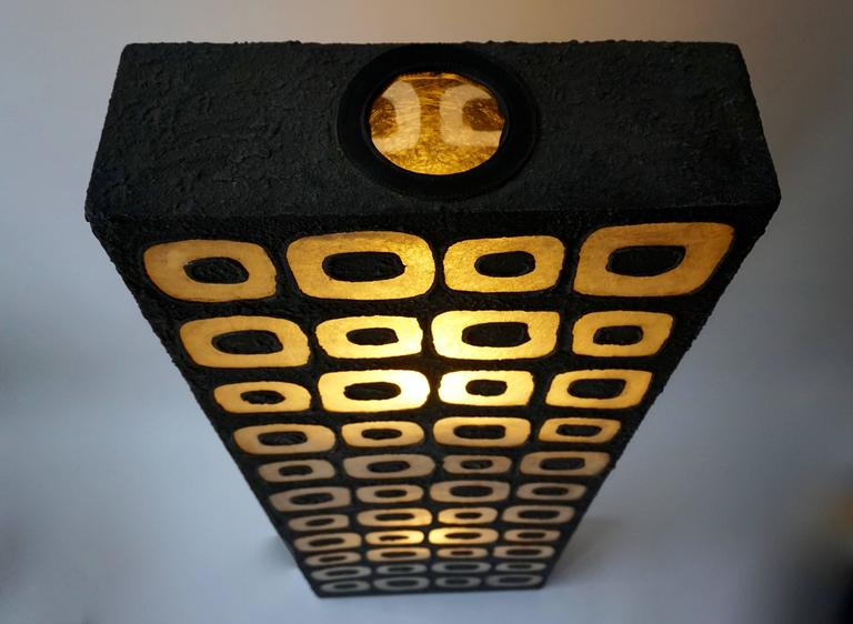 Floorlamp For Sale 3