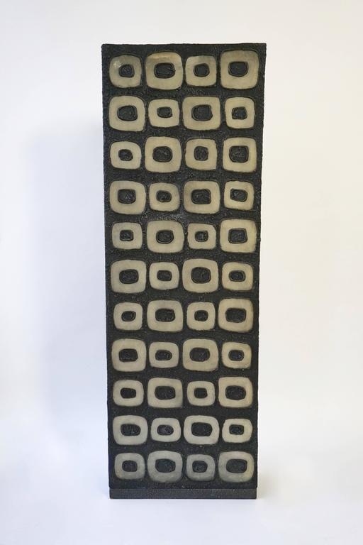 Belgian Floorlamp For Sale