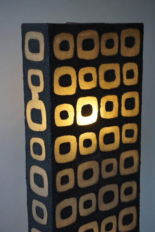 Floorlamp For Sale 1