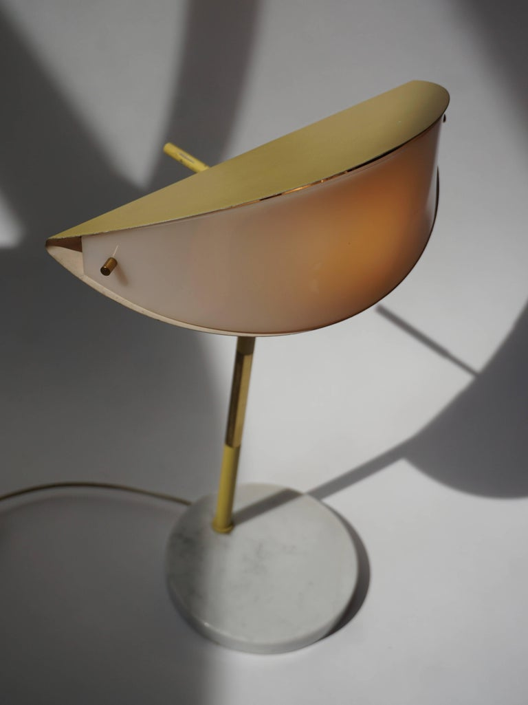 Table Lamp For Sale 1