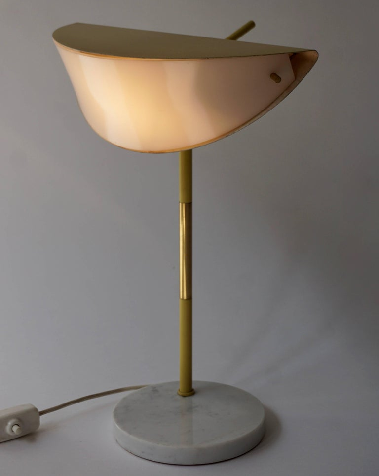 Table Lamp For Sale 3