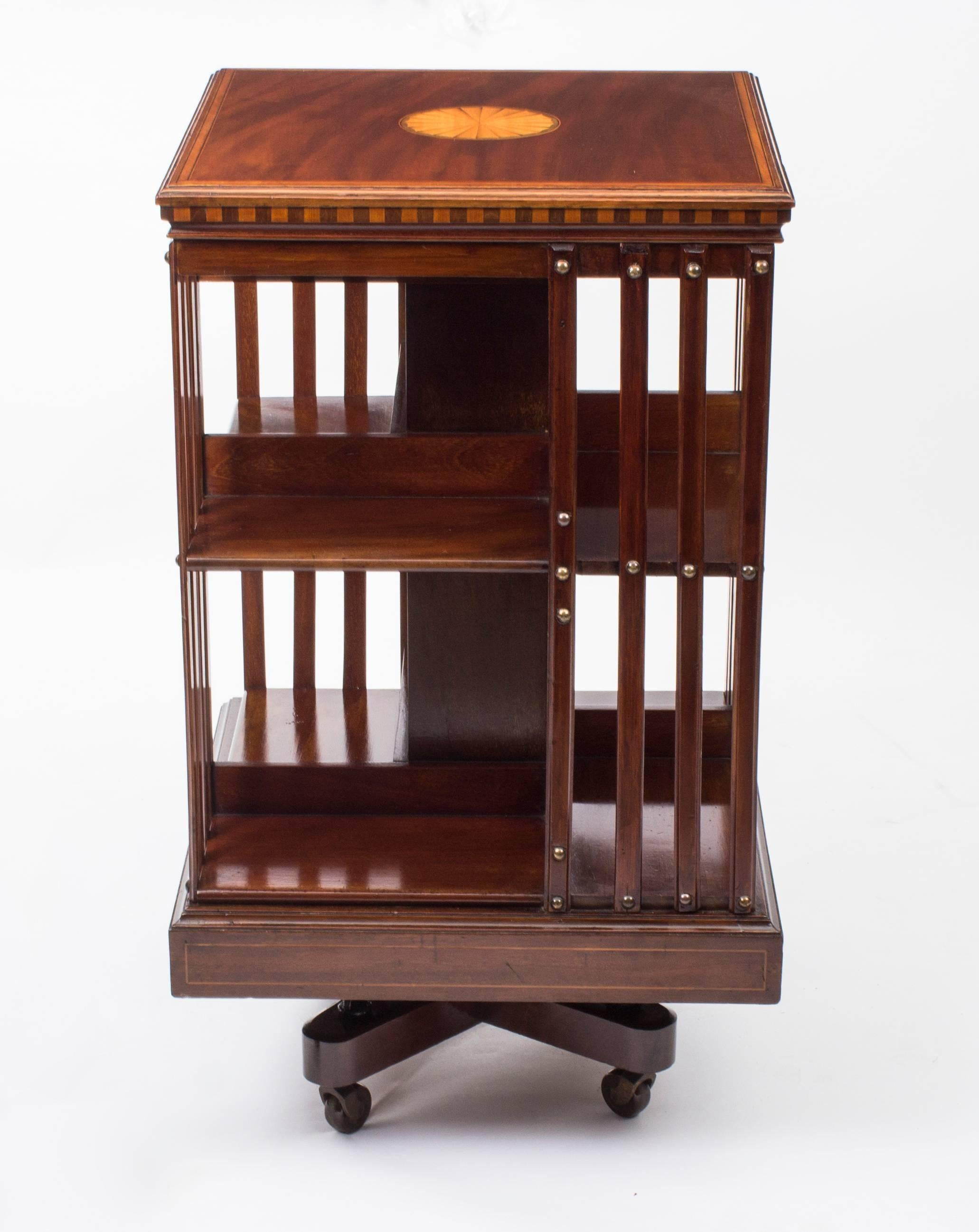 valley vintage cabinets custom blog bookcases page