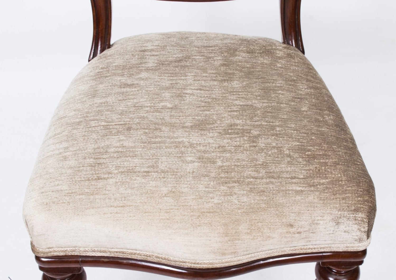 furniture chairs jati limited chair antique exclusive luxury dining gunung