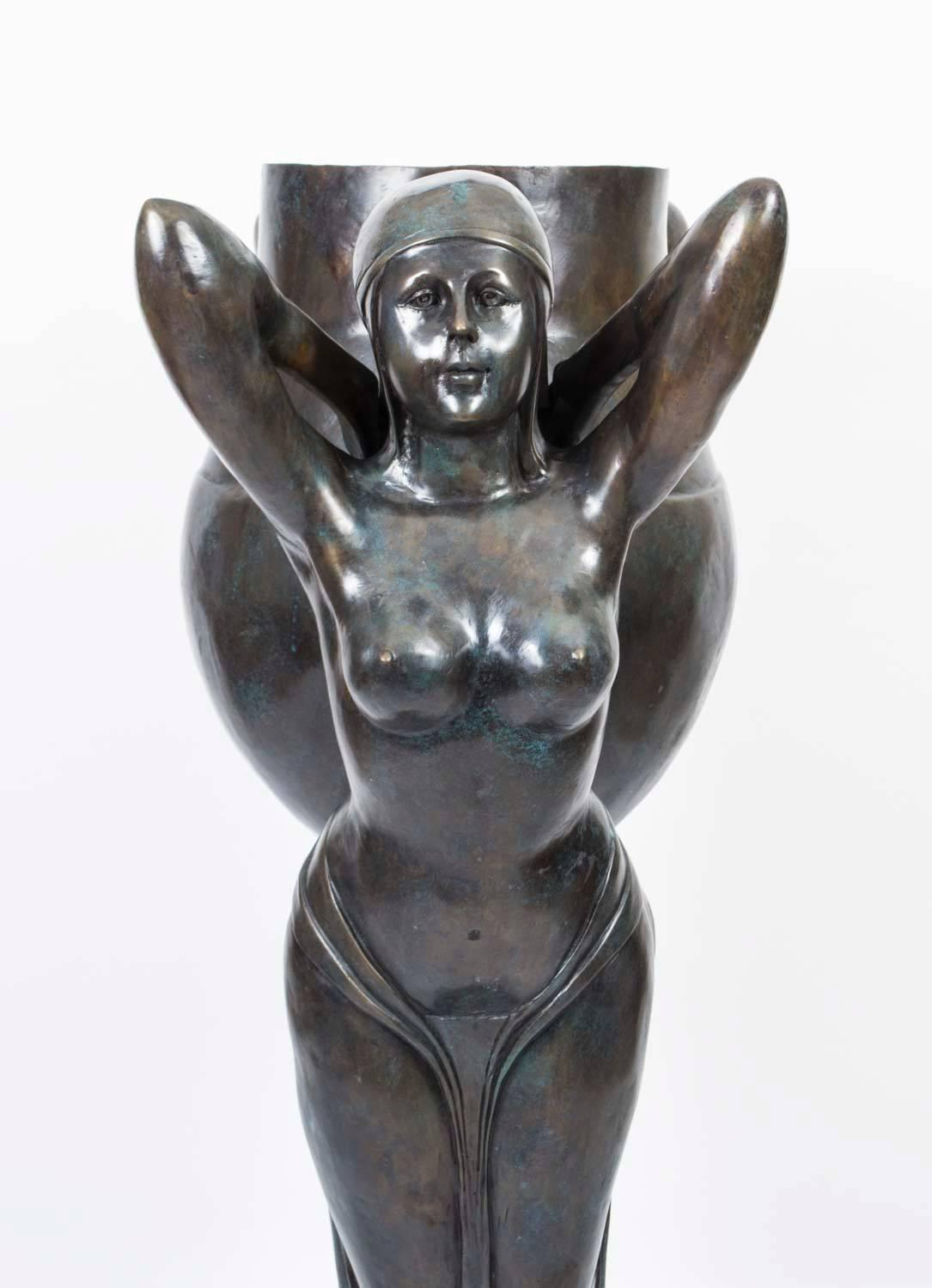 ... Art Deco on Pinterest  French Art, Art deco and Bronze Sculpture