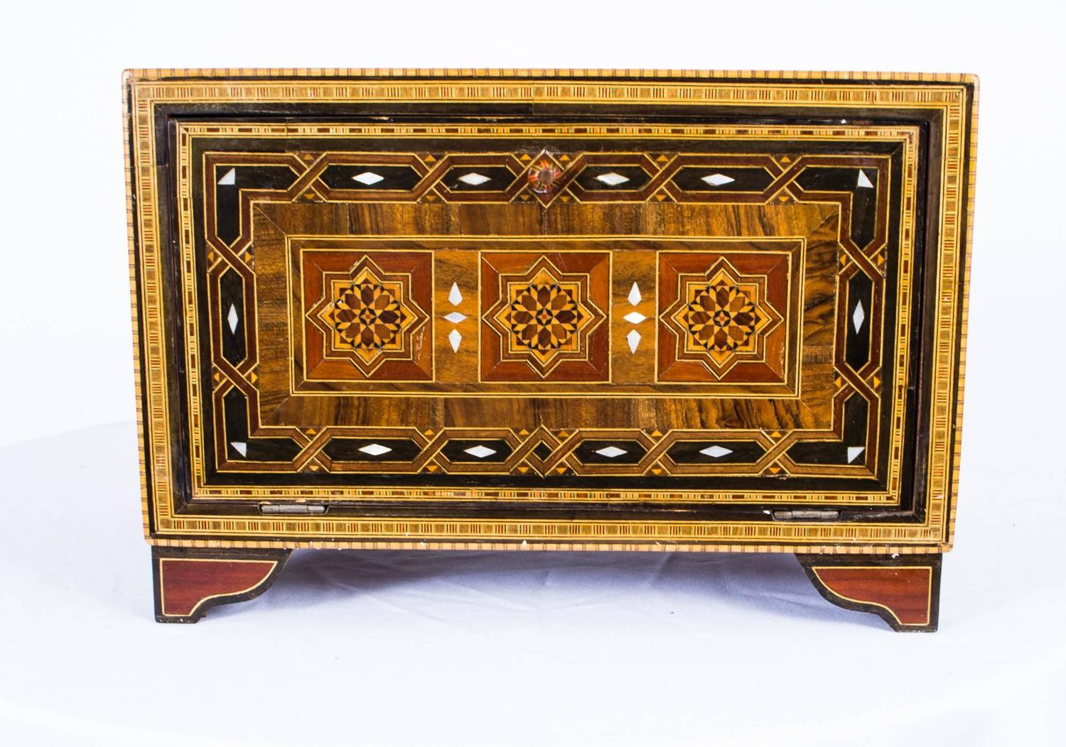 muslim singles in dresser If anything seems conquerable, it is the solitude of muslim singles nothing  on  another occasion, an egyptian man stared at the flat chest of a.