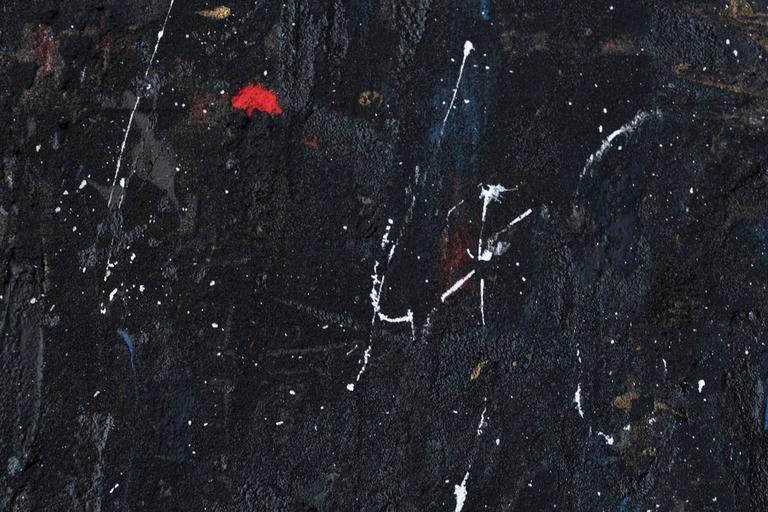 Canvas Andrea Brandi