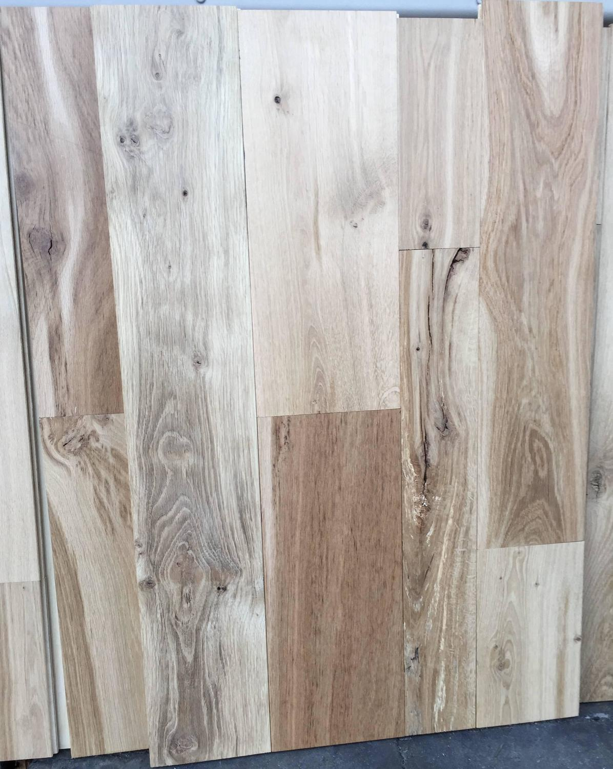 Solid original french oak wood flooring louis xiii style for Solid oak wood flooring sale