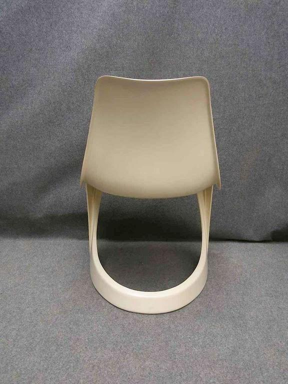 Two Chairs Ostergaard Steen For Sale 1